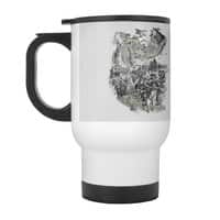 Twenty if by Giant Robot - travel-mug-with-handle - small view