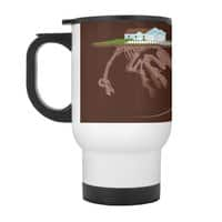 picket. - travel-mug-with-handle - small view