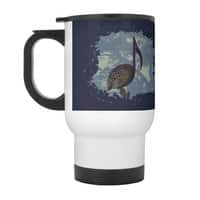 Song Bird - travel-mug-with-handle - small view