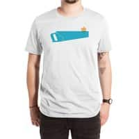 Sea Saw - mens-extra-soft-tee - small view