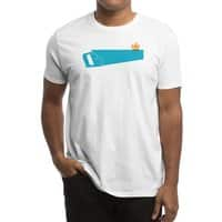 Sea Saw - mens-regular-tee - small view
