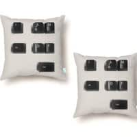Alt of Ctrl - throw-pillow - small view