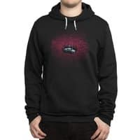 The Horde - hoody - small view