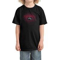 The Horde - kids-tee - small view