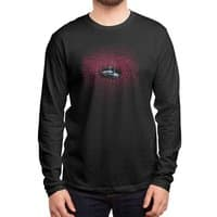 The Horde - mens-long-sleeve-tee - small view