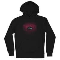 The Horde - unisex-lightweight-pullover-hoody - small view