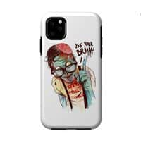 Use Your Brain - double-duty-phone-case - small view