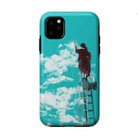 The Optimist - double-duty-phone-case - small view