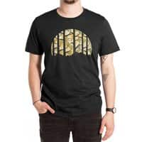 Why Is an Owl Smart? - mens-extra-soft-tee - small view