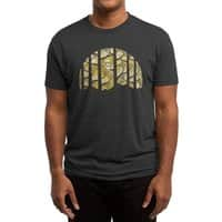 Why Is an Owl Smart? - mens-triblend-tee - small view