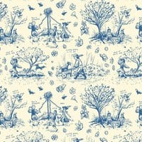 It's Toile About You - small view