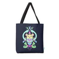 Triskaidekaphilia - tote-bag - small view