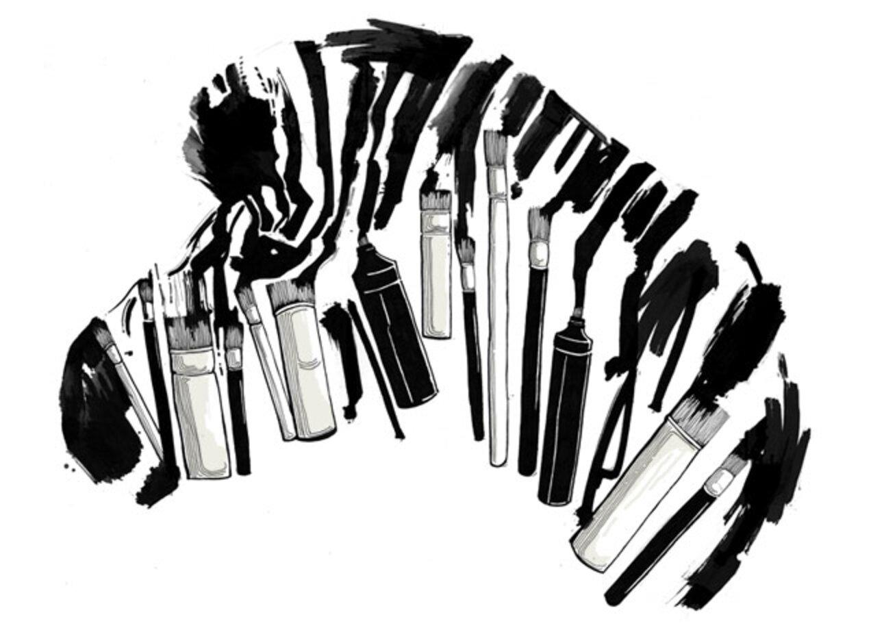 Zebra shirt design - Zebra Shirt Design 83
