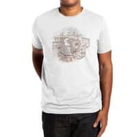 Endless Forms Most Battleful - mens-extra-soft-tee - small view