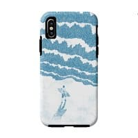 Never-ending Challenge - double-duty-phone-case - small view