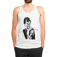 Zombie at Tiffany's - mens-jersey-tank - small view