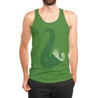 Birdsong - mens-jersey-tank - small view