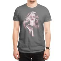 Ghost - mens-regular-tee - small view