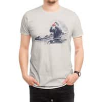 Tactical Diversion - mens-regular-tee - small view