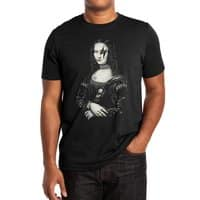 Renaissance Rocks - mens-extra-soft-tee - small view
