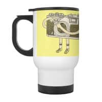 Photographer - travel-mug-with-handle - small view