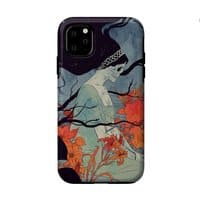 MMXIII - double-duty-phone-case - small view