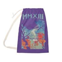 MMXIII - laundry-bag - small view