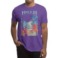 MMXIII - mens-regular-tee - small view