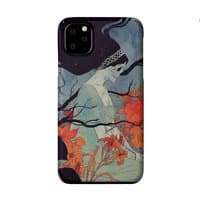 MMXIII - perfect-fit-phone-case - small view