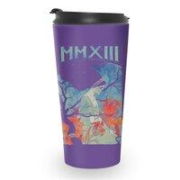 MMXIII - travel-mug - small view
