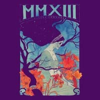 MMXIII - small view