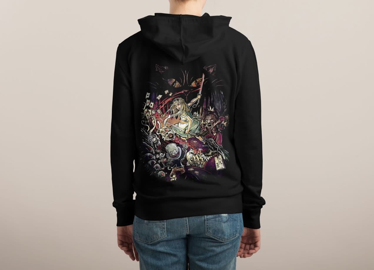 T shirt design queenstown - T Shirt Design Queenstown 23