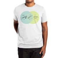 Math - mens-extra-soft-tee - small view