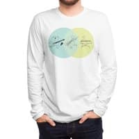 Math - mens-long-sleeve-tee - small view