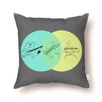 Math - throw-pillow - small view
