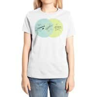 Math - womens-extra-soft-tee - small view