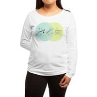 Math - womens-long-sleeve-terry-scoop - small view