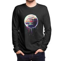 Deliquesce - mens-long-sleeve-tee - small view