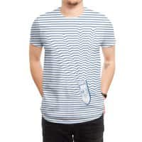 WAKE - mens-sublimated-tee - small view