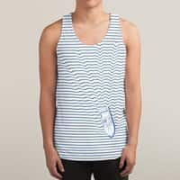 WAKE - sublimated-tank - small view