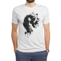 Hairspray - mens-triblend-tee - small view