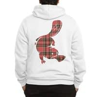 Plaid-apus - zipup - small view