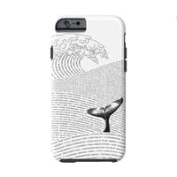 The Ocean of Story - double-duty-phone-case - small view