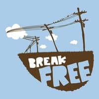 Break Free - small view