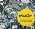The Threadless Book - small view