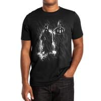 Sin City - mens-extra-soft-tee - small view