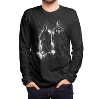 Sin City - mens-long-sleeve-tee - small view