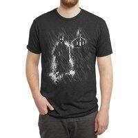 Sin City - mens-triblend-tee - small view