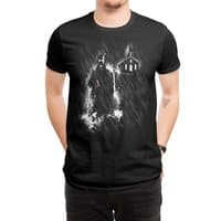 Sin City - mens-regular-tee - small view