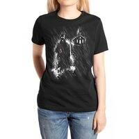 Sin City - womens-extra-soft-tee - small view